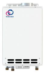 Image of Takagi T-K4-IN-LP.